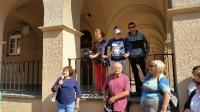 25 Europejskie Dni Dziedzictwa Kulturowego w Opolu