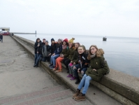 Odyseja - Gdynia