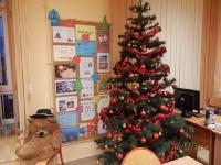 zajęcia świąteczne