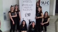 MUZYKA Opolskie Młode talenty