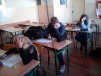 Konkurs języka niemieckiego – etap szkolny :: Konkurs języka niemieckiego – etap szkolny