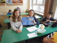 Narodowy Program Rozwoju Czytelnictwa-lekcja wychowawcza