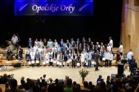 Opolskie Orły 2016