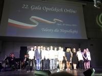 Opolskie Orły 2018