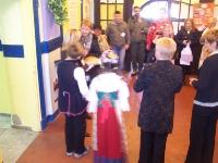 Polska Comenius