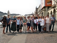 Turyn 2011