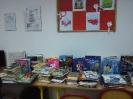 Nowe książki w bibliotece szkolnej_1