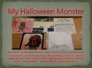 My Halloween Monster_1