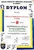III miejsce na Mistrzostwach Opola w Piłce Ręcznej Chłopców