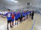 Igrzyska Młodzieży Szkolnej w dniu 22.11.2018 r._3