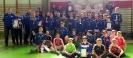 II Ogólnopolski Turniej Piłki Ręcznej w Głuchołazach_2