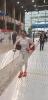 Patrycja Pelon - Międzynarodowy Turniej Szermierczy z okazji 100. Rocznicy Odzyskania przez Polskę Niepodległości Patrycja 1 miejsce indywidualnie i drużynowo październik 2018_1