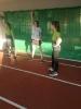 Patrycja Pelon - Treningi Program Złote Dziecko 2018/2019 z mistrzem olimpijskim Bartłomiejem Bonkiem i Barbarą Bonk_1