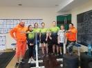 Patrycja Pelon - Treningi Program Złote Dziecko 2018/2019 z mistrzem olimpijskim Bartłomiejem Bonkiem i Barbarą Bonk_3